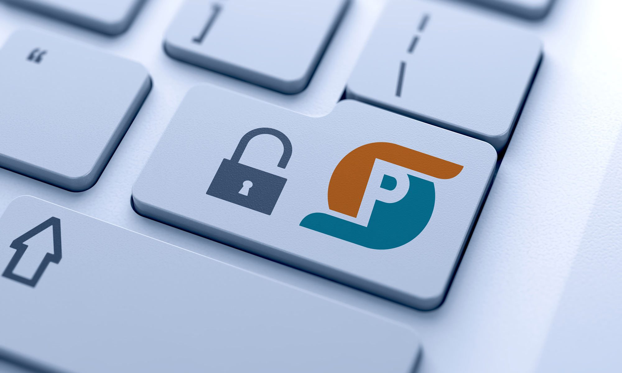 bild von Prosults Studio app Datenschutzrichtlinie