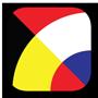 Dutch Verb Conjugations logo iOS App